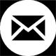 email-n&b